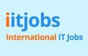 IITJobs Logo