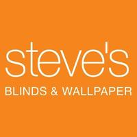 Steves Blinds and Wallpaper - Terrible