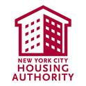 NYC Housing Authority [NYCHA] Logo