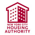 NYC Housing Authority [NYCHA] Logo