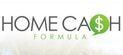 Home Cash Formula Logo