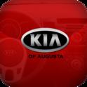 Kia of Augusta Logo