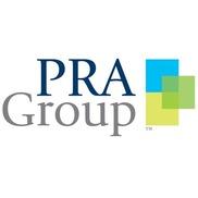 Portfolio Recovery Associates Logo