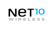 Net10 Wireless Logo