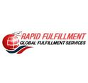 Rapid Fulfillment Services Logo