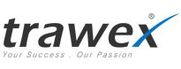 Trawex Technologies Logo