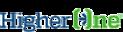 Higher One Logo