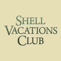 Shell Vacations Club Logo