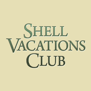 Shell Vacations Club Logo