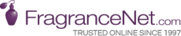 FragranceNet.com Logo