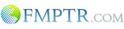Fmptr.com Logo