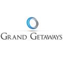 Coast to Coast Grand Getaways Logo