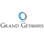 Coast to Coast Grand Getaways Logo