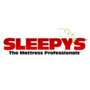 Sleepy's Logo