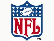 National Football League [NFL] Logo