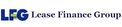 Lease Finance Group [LFG] Logo