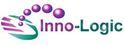 Inno-Logic Logo