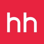 HHGregg Logo