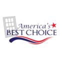 America's Best Choice Logo