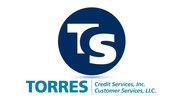 Torres Credit Services Logo