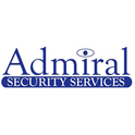 Admiral Security Services Logo