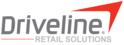 Driveline Merchandising Services Logo
