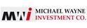 Michael Wayne Investments Logo