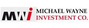 michael wayne investments payments