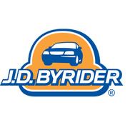 J.D. Byrider Logo