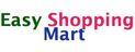 Easy Shopping Mart Logo