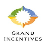Grand Incentives  Customer Care