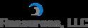 Global Resources, LLC Logo