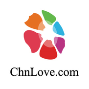 ChnLove.com Logo