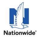 Nationwide Mutual Insurance Logo