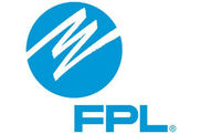 Florida Power & Light [FPL] Logo