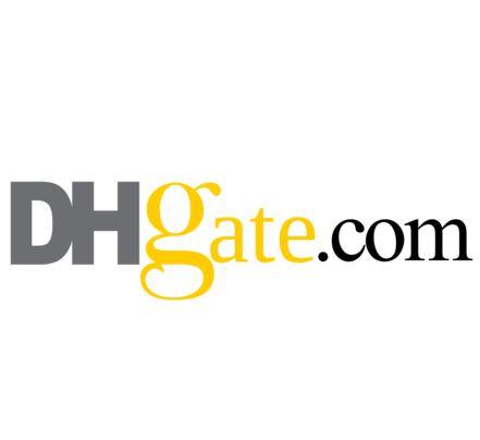 DHgate.fr