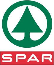 Spar International Logo