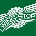 Wingstop Restaurants Logo
