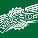 Wingstop Restaurants Logo