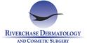Riverchase Dermatology Logo