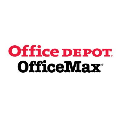 office max coupon code australia