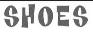 Loudandcleardesign.com.au Logo