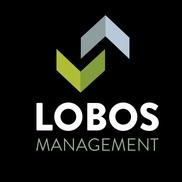 Lobos Management Logo