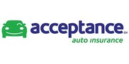 First Acceptance Insurance Company Logo