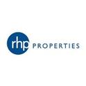 RHP Properties Logo