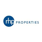 RHP Properties Logo