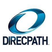 DirecPath Logo