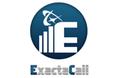 Exactacall Logo