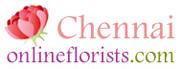 Chennai Online Florists Logo