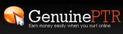 GenuinePTR Logo